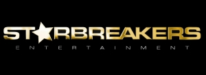 Starbreakers Entertainment
